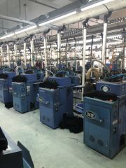 Ruian Damai Knitting Co., Ltd.