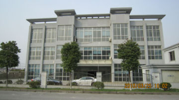 Lockey Industrial (Dongguan) Co., Ltd.