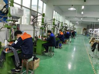 Shenzhen Yuanchen Technology Co., Ltd.