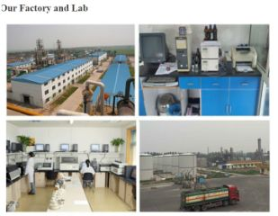 Hebei Lvyang Biotechnology Co.,Ltd.
