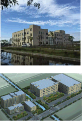Ningbo Homaster Electrical Appliances Co., Ltd.