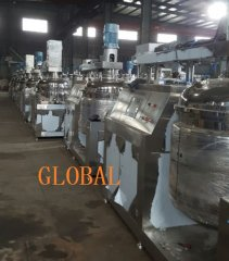Ruian Global Machinery Co., Ltd.