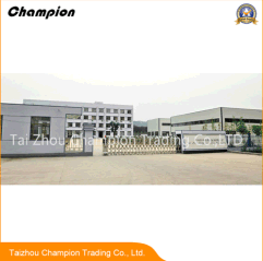 Taizhou Champion Trading Co., Ltd.