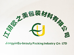 Jiangyin Eu-Beauty Packing Industry Co., Ltd.