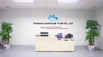 Yangjiang Feehome Industry & Trade Co., Ltd.
