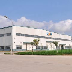 Wuxi URU Precision Industries Co., Ltd.