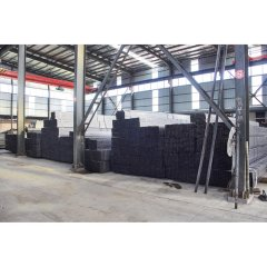 Bazhou GY Steel Pipe Manufacturing Co., Ltd.