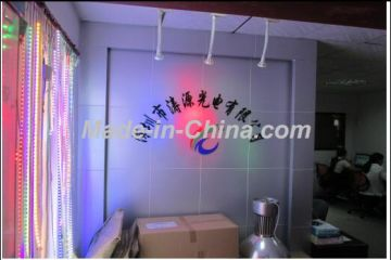 TaoYuan Optoelectronics Shenzhen Co., Ltd.
