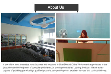Shenzhen New Fly Technology Co., Ltd.