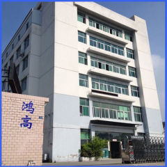 Quanzhou Hogao Arts and Crafts Co., Ltd.
