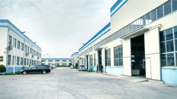 Shenzhen Huayan Adhesive Products Co., Ltd.