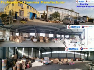 LINYI RUNGE BUILDING MATERIALS CO., LTD.