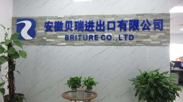 Briture Co., Ltd.
