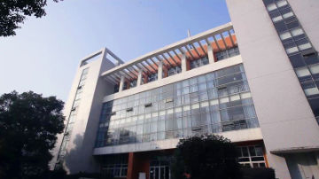 Wuhan Gewei Electronic Technologies Co., Ltd.