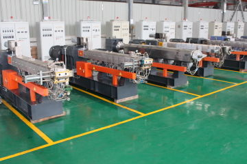 Nanjing Tengda Machinery Co., Ltd.