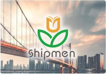 SUZHOU SHIPMEN IMPORT AND EXPORT TRADE CO., LTD.