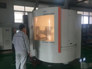 Dongying Wide Machinery Technology Co., Ltd.