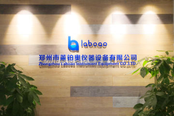 Zhengzhou Laboao Instrument Equipment Co., Ltd.
