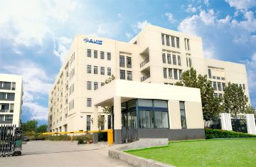 Nanjing AMIS Medical Technology Co., Ltd.