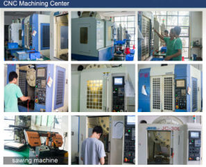 Dong Guan Vivasd Hardware Products Co., Limited