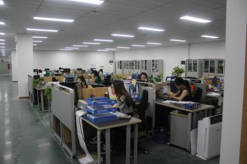 Shenzhen Fengjie Tech Co., Ltd.