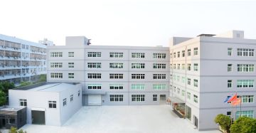 Wenzhou Leison E&T Co., Ltd.