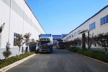 Qingdao Pisotech Industry and Trade Co., Ltd.