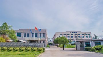 Kunshan Ruijun Machinery Co., Ltd.
