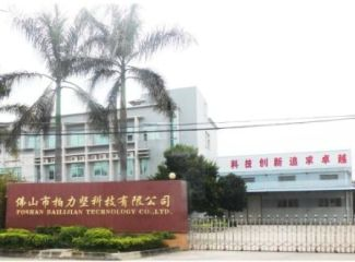 Foshan Bailijian Technology Co., Ltd.