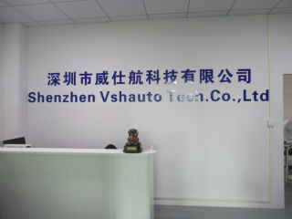 ShenZhen VSHAUTO Electronics Co., Ltd.