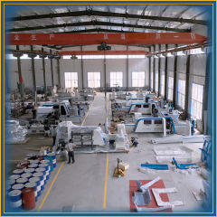 Jinan Euro-Asia Int'l Co., Ltd.