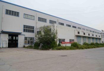 Zhengzhou Guangyuan Cleaning Equipment Co., Ltd.