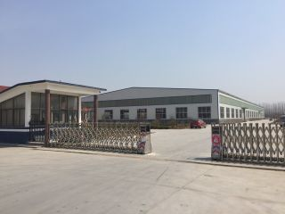 QINGDAO ORIGINS FURNITURE CO., LTD.