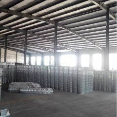 Hejian Pufeite Metal Products Co., Ltd.