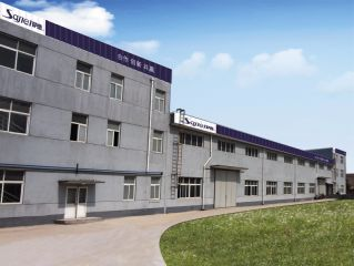 Shanghai HOTON Auto Equipment Co., Ltd.