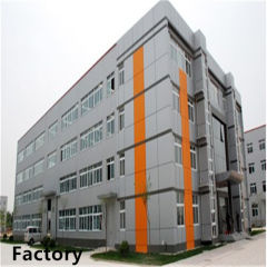 Changzhou Haolan Optoelectronics Technology Co., Ltd.