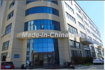 Zhejiang Aomi Fluid Equipment Co., Ltd.