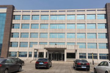 Qingdao Bostone Tyre Co., Ltd.