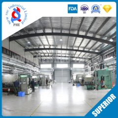 New ROC Industrial Limited