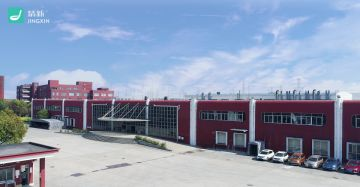 Shanghai Jinxin Auto Parts Co., Ltd.