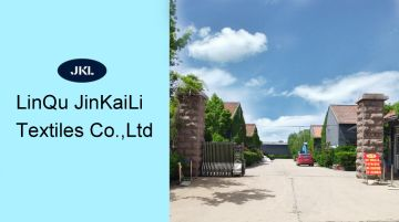 Linqu Jinkaili Textiles Co., Ltd.