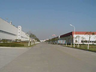 Anhui Heye Network Technology Co., Ltd.
