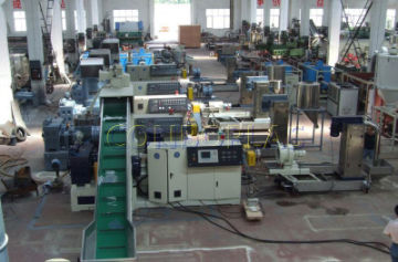 Zhangjiagang Conbo Machinery Co., Ltd.