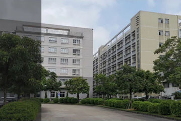 Shenzhen Ewong Technology Co., Ltd.