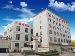 Yongkang Gold Hunter Grinding Co., Ltd.