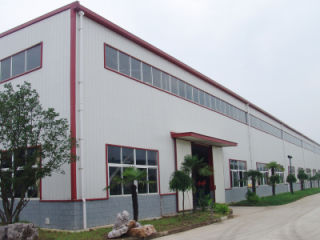 HENGLI Machinery Co., Ltd.