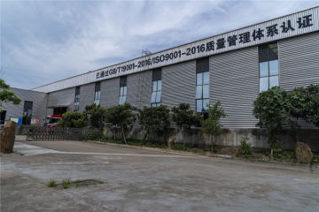 Wenzhou Bolai Stainless Steel Co,Ltd