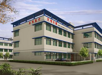 Wuhan Tianyi Electronic Co., Ltd.
