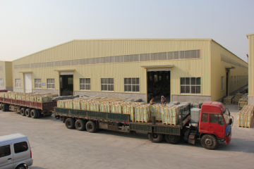 Xiamen Sunlight Stone lmport & Export Co., Ltd.