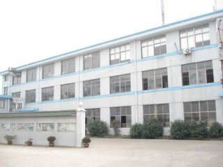 Jiaxing Botong Furniture Co., Ltd.